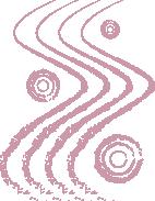 Flavie Delaunay - sophrologie